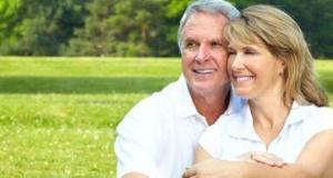 implant-dentistry-382x204