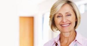 implant-retained-dentures-382x204