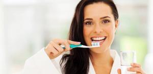 bleeding after dental surgery FAQ