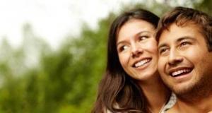 dental-hygienist-therapy-382x204