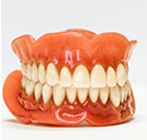 Caring for Your Dentures – Ph-02
