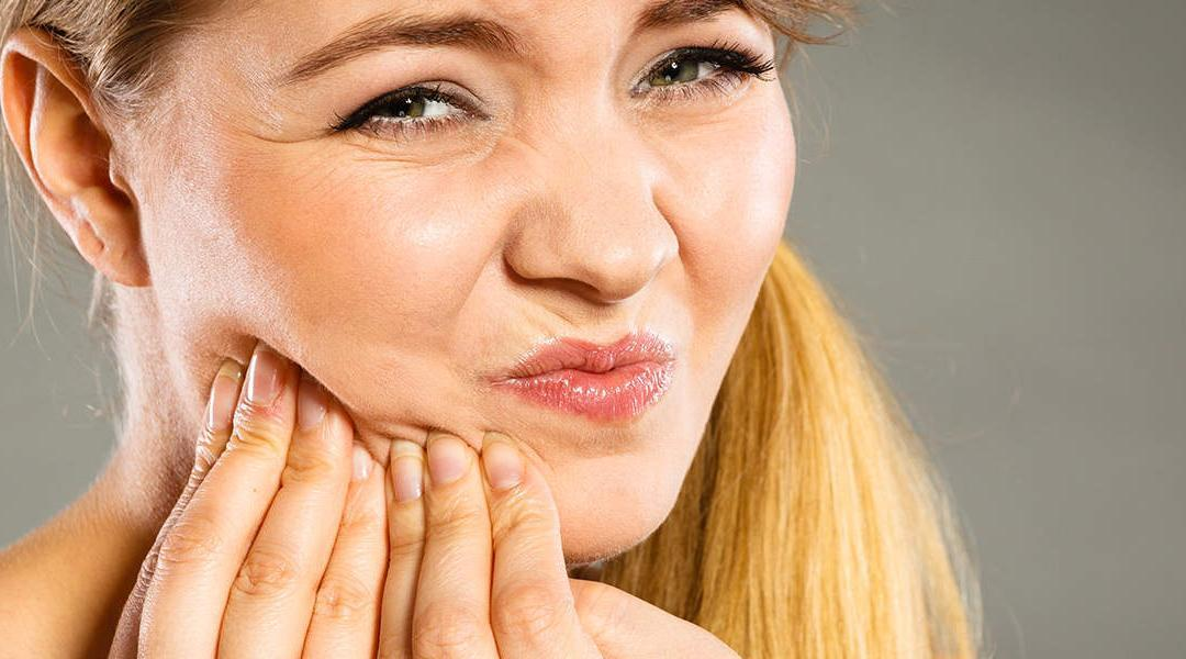 Top 5 Questions Asked Before Wisdom Teeth Removal