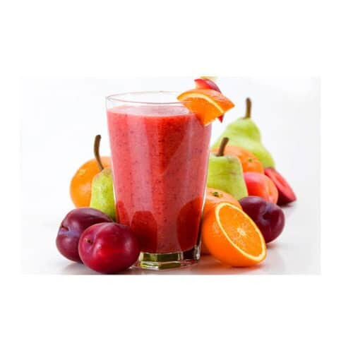 Fruit Juice, Could be Bad for Your Health?