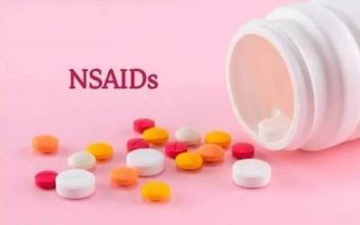 Adverse effects of non-steroidal anti-inflammatory drugs – PH-42