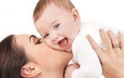 Breast-feeding and oral health – PH-46